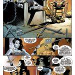 Wonder Woman: La Guerra Justa