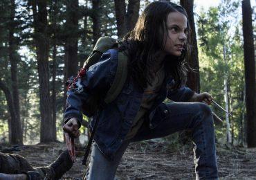 ¿Dafne Keen volverá como X-23 al Universo Cinematográfico de Marvel?