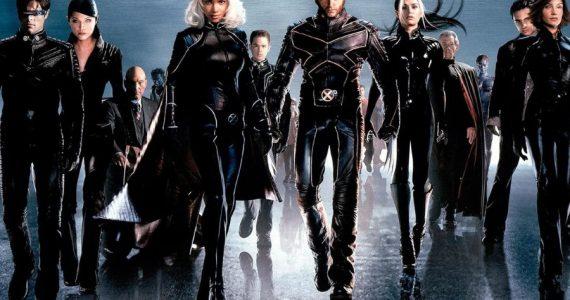 X-Men: Los cameos de mutantes que nos dejó la trilogía original
