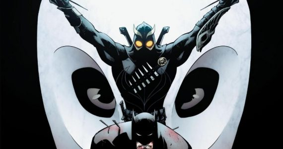 Batman: La saga de la Corte de los Búhos – reseña y crítica