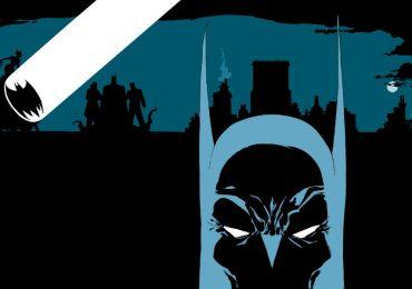 Batman: The Long Halloween se adaptará a película animada