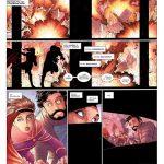 DC Black Label Deluxe Superman: Año Uno