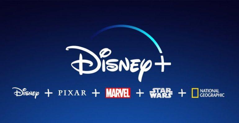 Disney Plus ya tiene fecha del lanzamiento en América Latina