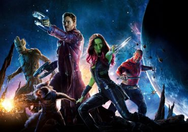 James Gunn festeja el sexto aniversario del estreno de Guardians of the Galaxy