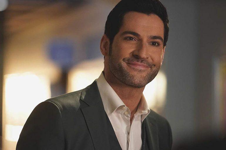 Lucifer afinará sus habilidades como detective en la quinta temporada