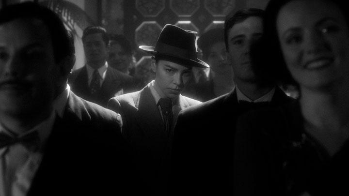 Lucifer, temporada 5: cuándo se estrena, tráiler, reparto…