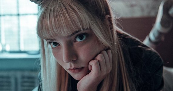 Magik se prepara para enfrentar a Demon Bear en nuevo clip de The New Mutants