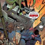 Marvel Básicos - Absolute Carnage: Miles Morales