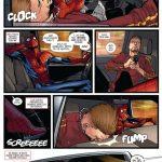 Marvel Deluxe Spider-Men: La colección completa