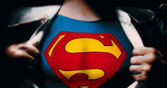 DC FanDome: programación y las recomendaciones Smash