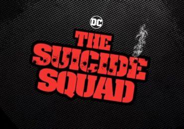 ¡Conoce la alineación de The Suicide Squad, de James Gunn!