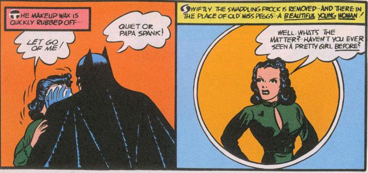 Zoe Kravitz: lo que sabemos de su Catwoman para The Batman