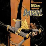 DC Semanal: Batman: Curse of the White Knight Libro Cinco