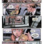 DC Semanal: Batman: Curse of the White Knight Libro Cuatro