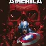Marvel Semanal: Captain America: The End #1