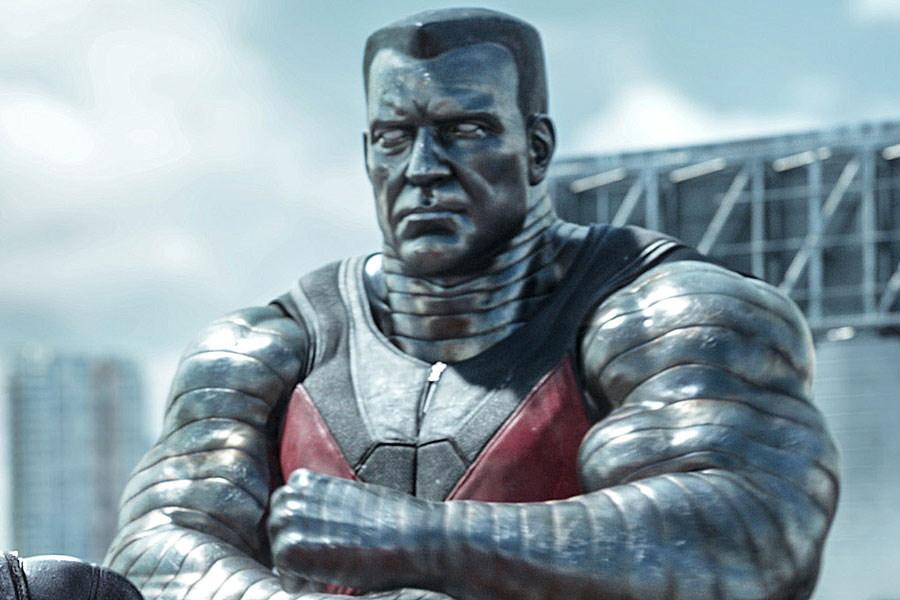 The New Mutants contemplaba un cameo importante de los X-Men