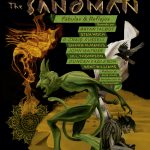 The Sandman Vol. 6: Fábulas & Reflejos 30 Aniversario