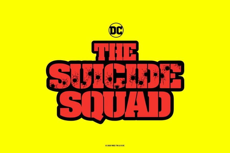 The Suicide Squad presenta una divertida mezcla precio a la DC FanDome