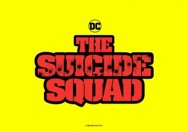 The Suicide Squad de James Gunn devela su logotipo oficial