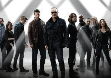 Top 10: Razones por las que Agents of SHIELD marcó una era en Marvel