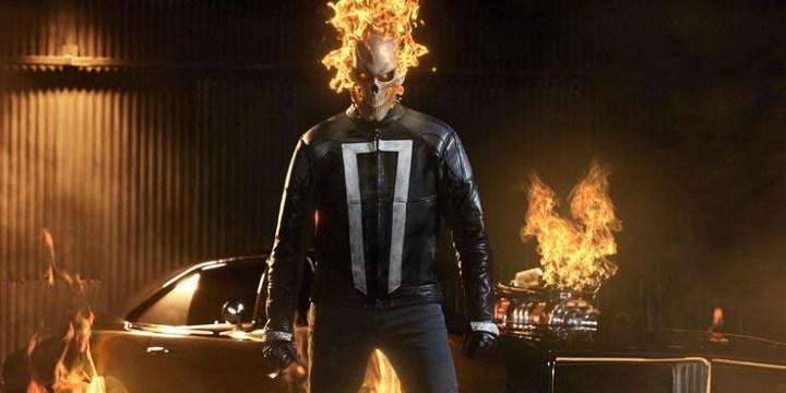 Top 10: Razones por las que Agents of SHIELD marcó una era en Marvel