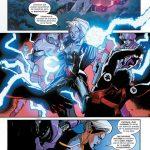 Marvel Básicos – Dawn of X Vol. 1