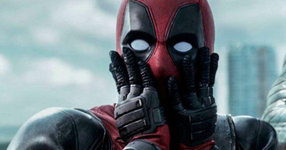 Ryan Reynolds se rinde ante un impresionante cosplay de Deadpool