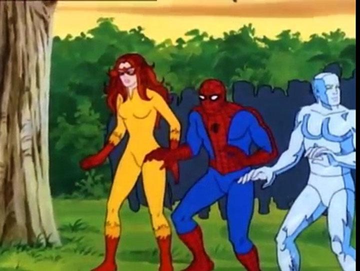 Disney Plus: 20 series y películas de superhéroes que esperamos ver