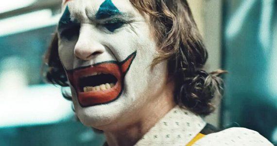 ¿Habrá dos secuelas de Joker con Joaquin Phoenix?