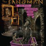 The Sandman Vol. 7: Vidas Breves 30 Aniversario