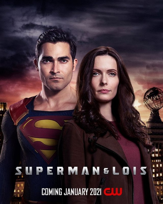 superman-and-lois-teaser-presentacion-arrowverse-cwverse