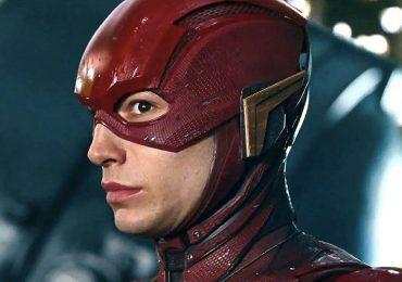 The Flash: posibles cameos que nos encantaría ver en la pantalla grande
