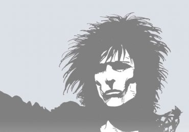 The Sandman: Tom Sturridge estaría en negociaciones para interpretar a Morfeo