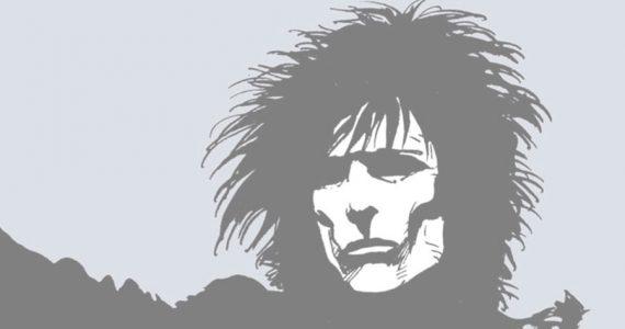 The Sandman: Tom Sturridge estaría en negociaciones para interpretar a Morfeo