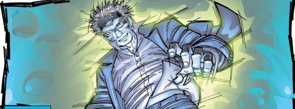 Razones para leer El Asombroso Spider-Man: De regreso a casa
