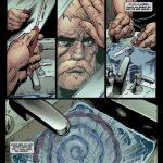 Marvel Básicos - Venom: Island