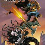 Marvel Semanal: Symbiote Spider-Man: Alien Reality #1