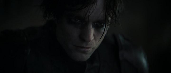 The Batman seguirá en pausa, Robert Pattinson da positivo a COVID-19