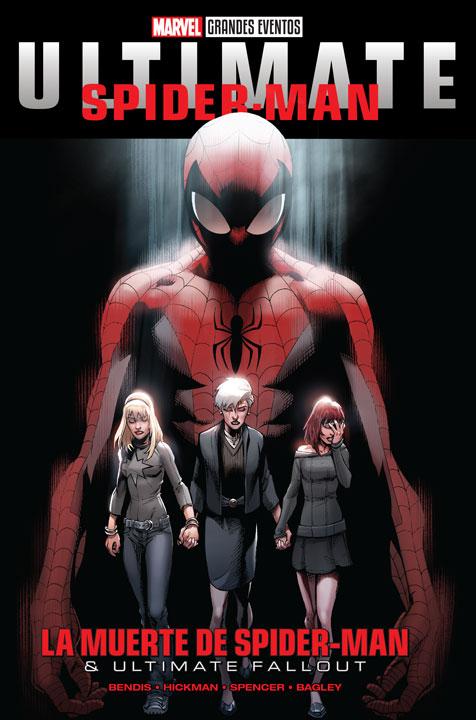 El desarrollador Insomniac y Sony han liberado el gameplay de Spider-Man: Miles Morales, además de otras novedades.