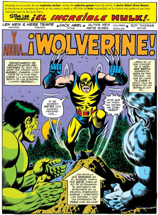 Así luce el actor Anthony Starr como Wolverine