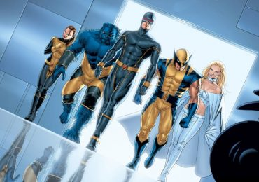 Razones para leer Astonishing X-Men: Dotados