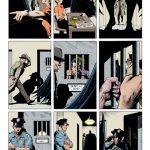 DC Comics Deluxe: Absolute Batman: The Killing Joke