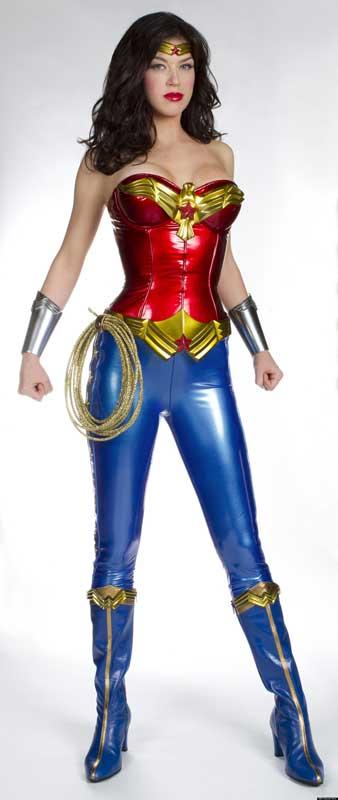 https://dam.smashmexico.com.mx/wp-content/uploads/2020/10/Adrianne-Palicki-usar-el-traje-de-wonder-woman.jpg