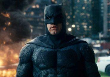 Ben Affleck habría firmado para otras películas de Batman y una serie en HBO Max