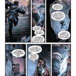 DC Definitive Edition – Batman/Teenage Mutant Ninja Turtles II