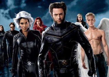 Disney+ renombra las películas que no pertenecen al MCU como Marvel Legacy Movies