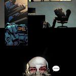 Universo DC – Joker 80 Aniversario
