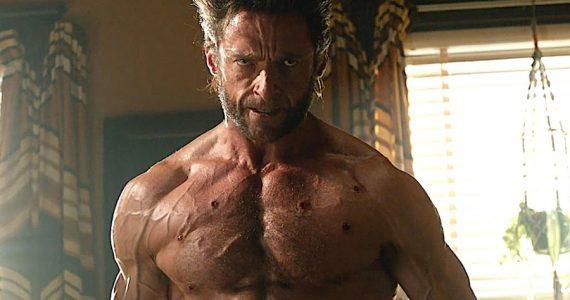Kevin Feige querría a Hugh Jackman como Wolverine para Doctor Strange 2
