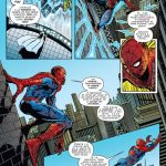 Marvel Grandes Eventos - Marvel Zombies Return / Age of Ultron vs Marvel Zombies