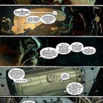 Universo DC – Superman Action Comics: La Cacería de Leviathan